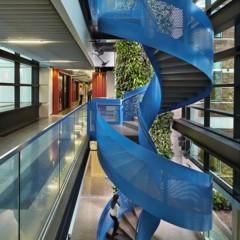 Foto 17 de 17 de la galería oficinas-de-microsoft en Trendencias Lifestyle