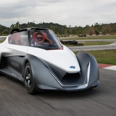 nissan-bladeglider-en-goodwood-festival-of-speed
