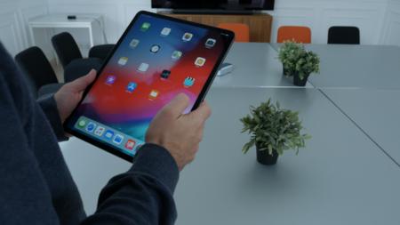 iOS 12.4 ya disponible, la primera beta para desarrolladores de la próxima gran actualización para iPhone y iPad