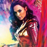 'Wonder Woman 1984' vuelve a retrasarse: la amazona de DC no llegará a los cines hasta el mes de diciembre