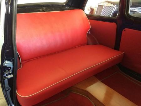 Img1 Interior Limusina Fiat 500