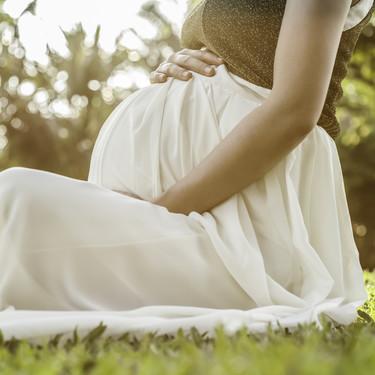 Varicela y embarazo: ¿qué pasa si me contagio estando embarazada?