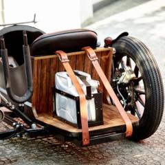 Foto 19 de 42 de la galería yamaha-xv950-yard-build-d-side-por-deus-ex-machina-milano en Motorpasion Moto