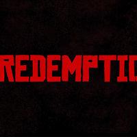 Si buscas el wallpaper perfecto deberías dar un paseo por la galería oficial de fondos de Read Dead Redemption 2