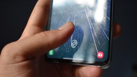 Google quiere deshacerse de las contraseñas en los smartphones: permitirá usar la huella dactilar para acceder a sus servicios