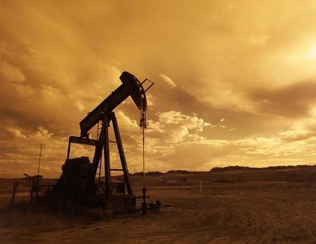 Hemos Tocado Techo Historico En La Demanda De Petroleo 6