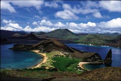 El crecimiento del turismo urgente