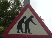 Autónomos y pensiones