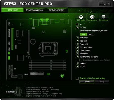 msi-eco-series-eco-center-pro.jpg