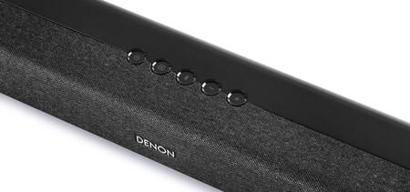 Denon 6960x0