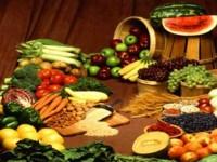La importancia de los carbohidratos en la dieta