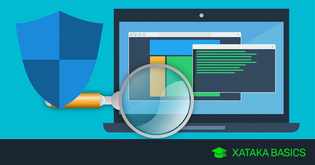 antivirus anti spyware antimalware gratis espaol