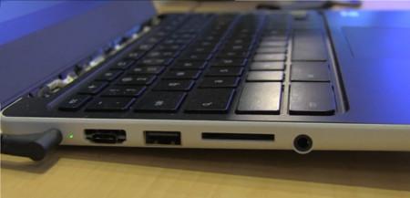 Chromebook Mediatek Usb Typec Computex2015
