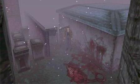 Rumor: el primer 'Silent Hill' podría volver para PSP y Wii