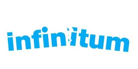 Telmex lo confirma: un corte en su fibra óptica fue la razón de la caída masiva del servicio de Infinitum en México