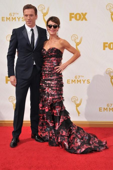 Elegante Emmy 4