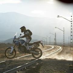 Foto 32 de 40 de la galería honda-crf1000l-africa-twin-adventure-sports-2018-prueba-1 en Motorpasion Moto