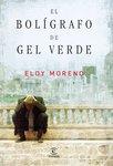 eloy-moreno