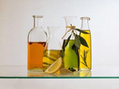 5 aceites de belleza: cada uno transforma y nutre una parte de tu cuerpo