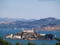 Consejos para visitar Alcatraz