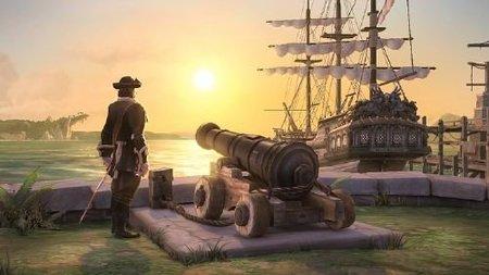 Piratas 01
