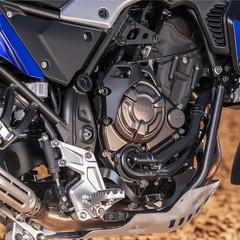 Foto 31 de 53 de la galería yamaha-xtz700-tenere-2019-prueba en Motorpasion Moto