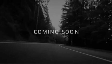 Una nueva Yamaha YZF-R7 podría estar en camino y este vídeo es la prueba