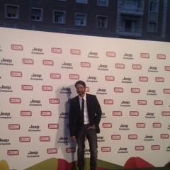 Foto 9 de 13 de la galería premios-petalo en Poprosa