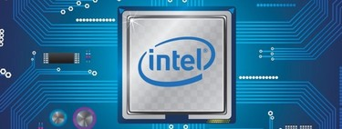 Se repite la historia: los 7 nm de Intel se retrasan y no llegarán hasta 2022, para entonces TSMC tendrá listos sus 3 nm