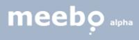 Meebo incorpora nuevas funcionalidades