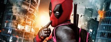 Guía Fortnite Deadpool: guía con todos los desafíos para conseguir a Deadpool