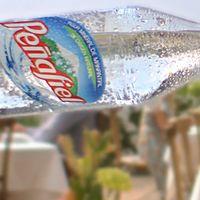 Profeco hará sus propios estudios en México al agua Peñafiel, para corroborar sus niveles de arsénico