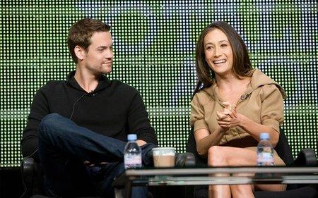 La CW renueva 'Nikita' y 'One Tree Hill', cancela 'Hellcats' y encarga tres nuevas series