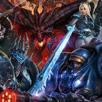 Blizzard desbloquea todos los personajes de Heroes of the Storm para que puedas jugar con ellos gratis hasta el 2 de abril