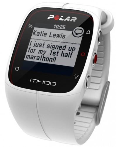 M400 Smart Notifications 396x500