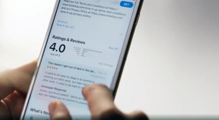 Cómo evitar que las aplicaciones de tu iPhone o iPad te molesten pidiendo que las valores