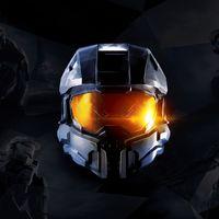 Un pequeño gran detalle: la versión de PC de Halo: The Master Chief Collection no forma parte del Xbox Play Anywhere