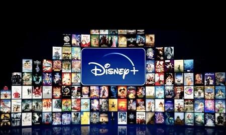 Disney+ subirá de precio en febrero de 2021 a cambio de un catálogo más amplio y adulto