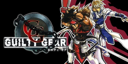 H2x1 Nswitchds Guiltygear Image1600w
