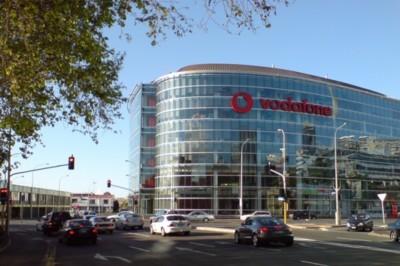 Vodafone: los gobiernos tienen acceso directo a tus conversaciones y queremos que esto termine