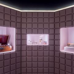 Foto 9 de 16 de la galería visitamos-time-capsule-la-exposicion-de-louis-vuitton-en-el-museo-thyssen-de-madrid en Trendencias