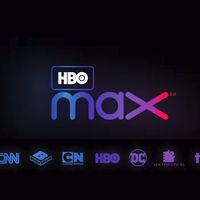 HBO Max sí llegará a México, nueva competencia para Netflix y Disney+ en Latinoamérica