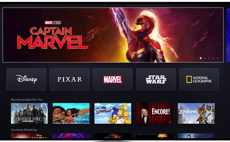 Cómo ver Disney Plus en México antes que nadie: guía definitiva para Android, iOS, Windows, Mac, Xbox One y PS4
