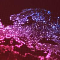 España se une al proyecto europeo Pepp-PT y abre la puerta a utilizar la geolocalización de los móviles para rastrear el COVID-19