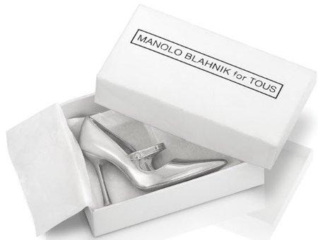 Manolo-Blahnik-for-Tous