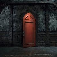 El increíble detalle de 'La maldición de Hill House' que sugiere un final muy distinto al que creemos haber visto