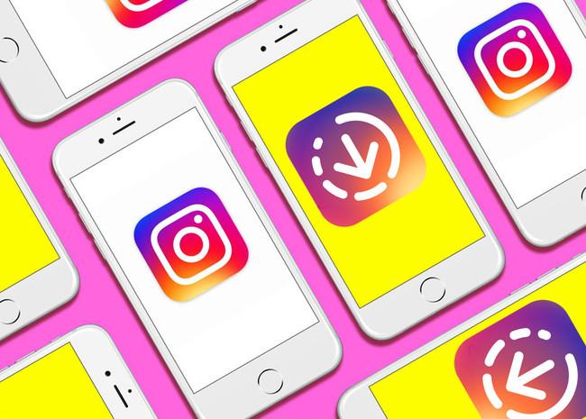 Cómo compartir las historias de Instagram en las que nos han mencionado