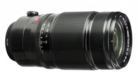 xf50-140mm.jpg