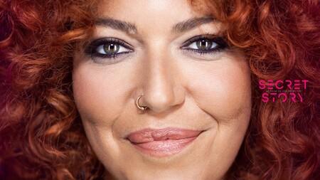 Sofía Cristo, sexta concursante confirmada de 'Secret Story', el reality de Telecinco que ya tiene fecha de estreno