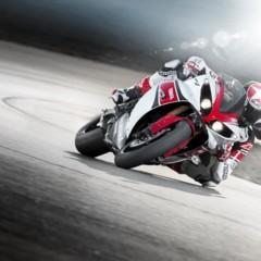 Foto 1 de 20 de la galería yamaha-yzf-r1-2012-50-aniversario-datos-e-imagenes-oficiales en Motorpasion Moto